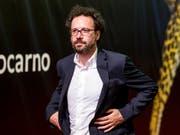 Vom Filmfestival in Locarno zu den Filmfestspielen in Berlin: Der künstlerische Leiter des Locarno Festival wird ab 2020 in derselben Funktion für die Berlinale tätig sein. (Bild: Keystone/ALEXANDRA WEY)