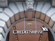 Credit Suisse und UBS haben den ersten Teil des Stresstests der US-Notenbank Fed bestanden. (Bild: KEYSTONE/MELANIE DUCHENE)
