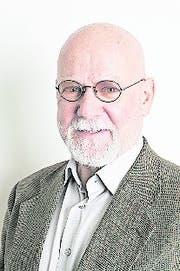 Hugo Berchtold. (Bild: PD)