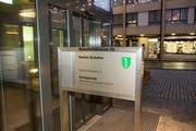 Das Kreisgericht Werdenberg-Sarganserland sah den Tatbestand des versuchten Mordes als erfüllt. (Bild: Patrick Gutenberg)