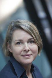 «Die Kinder brauchen einen Agenten», sagt Prof. Marie-Therese Mäder von der Universität München. (Bild: PD)