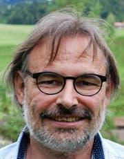 Markus Notter (Bild: PD)