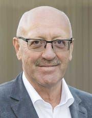 Felix Frei. (Bild: PD)