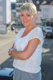 Jrène Chiavi: «Detailhändler müssen sich auf ihre Stärken besinnen.» (Bild: PD)