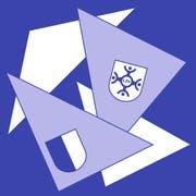 Logo des Luzerner Zwillingsvereins (Bild: PD)