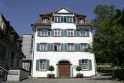 Das Thurgauer Verwaltungsgericht stützt den Entscheid über Kürzungen der Sozialhilfe eines vorläufig aufgenommenen Ausländers.