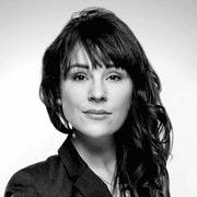 Isabelle Brom (Bild: PD)