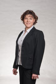 Judith Bieri (Bild: PD)
