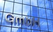 Schweizweit wurden 1,8 Prozent mehr Firmen gegründet. (Bild: Keystone)