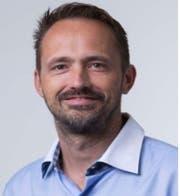 Marc Aurel Weinmann, ehemaliger Verwaltungsrat FC Wil
