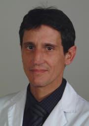 Andreas Günthert