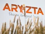 Das Bäckereinunternehmen Aryzta will sich neues Kapital beschaffen. (Bild: KEYSTONE/GAETAN BALLY)