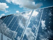 Der Verein Appenzeller Energie hält die administrativen Hürden für den Bau von Solaranalagen für zu hoch. (Bild: Fotolia)