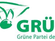 Der Klimawandel verändere die Schweiz, sagen die Grünen. (Bild: Keystone/GPS/STR)