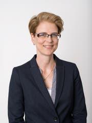 Petra A. Winkler.