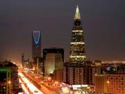 Saudi-Arabien hat am frühen Montagmorgen den kanadischen Botschafter des Landes verwiesen und gleichzeitig den saudischen Botschafter in Kanada zu Konsultationen nach Riad zurückgerufen. (Bild: KEYSTONE/AP/HASSAN AMMAR)