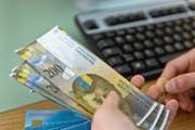 Die Parteiunabhängigen versuchen übers Internet an Geld für den Wahlkampf zu kommen. (Bild: Martin Ruetschi)