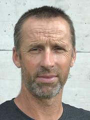 Andreas Roth (Bild: PD)