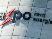 Atomkraftwerkbetreiber wie die Axpo Power müssen mehr in den Stilllegungsfonds einzahlen. (Bild: KEYSTONE/WALTER BIERI)