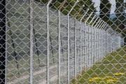Richter sollen die Möglichkeit erhalten, bei besonders schwerem Verschulden eine frühe Entlassung auszuschliessen.. (KEYSTONE/Ennio Leanza)