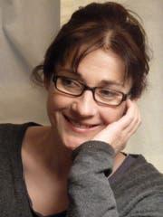 Dorothea Lüddeckens (52) ist Professorin für Religionswissenschaft mit sozialwissenschaftlicher Ausrichtung an der Uni Zürich. Sie hat religiöse Kleidung und Multikulturalität erforscht.(Bild: pd)