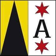 Wappen von Altishofen. (Bild: PD)