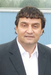 Claudio Bianculli