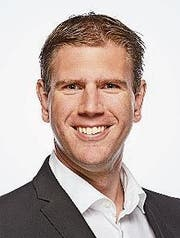Andreas Janser.