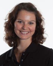 Martina Nestler