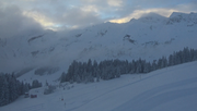 Bild: Webcam Sörenberg-Bergbahnen