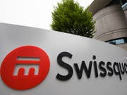 Die Onlinebank Swissquote hat im vergangenen Jahr ein Rekordergebnis erzielt. (Bild: KEYSTONE/JEAN-CHRISTOPHE BOTT)