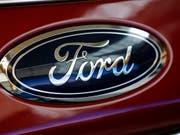 Rosskur bei Ford: Der US-Autobauer will im verlustreichen Europageschäft tausende Arbeitsplätze streichen. (Bild: KEYSTONE/AP/GENE J. PUSKAR)