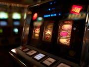 «Super Cherry» ist ein Klassiker unter den Glücksspielautomaten. (Bild: Casino SG - 14. Januar 2019)