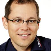 Matthias Iseli. (Bild: Xing)