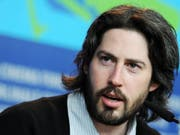 Regisseur Jason Reitman will den «Ghostbusters»-Klassiker fortsetzen. (Bild: KEYSTONE/EPA/ANGELIKA WARMUTH)