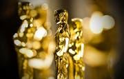 Am Dienstag wurden in LA die Nominierungen für die diesjährigen Oscars bekannt gegeben. (Bild: Keystone/Nicolas Armer)