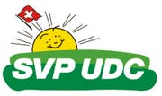 Die SVP will in den Gemeinden zusätzliche Mandate ergattern.