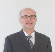 Thomas Ruckli (Bild: PD)