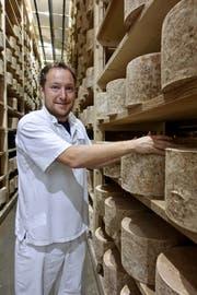 Cheddar aus England ist der beliebteste Käse der Welt – wie er zur Nummer eins wurde | St.Galler Tagblatt