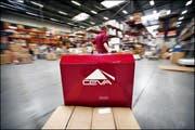 Ceva Logistics wurde im April von der französischen Reederei CMA CGM übernommen. (Bild: PD)