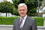 Emil Gnos (Bild: PD)