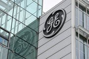 General Electric in Baden: Die dritte Kündigungswelle rollt an. (Bild: Keystone)