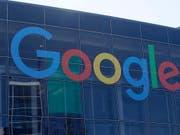 Der Google-Konzern hat im abgelaufenen Geschäftsquartal die Einnahmen mit Werbung erneut stark gesteigert. (Bild: KEYSTONE/AP/JEFF CHIU)