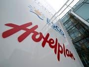 Hotelplan expandiert in Deutschland. (Bild: KEYSTONE/URS JAUDAS)