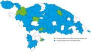 (Karte: PD)
