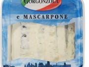In diesem Produkt der Migros sind Listerien nachgewiesen worden. Vor dem Konsum wird öffentlich gewarnt. (Bild: Migros)