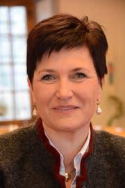Gudrun Dötsch (Bild: PD)