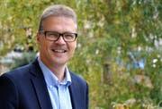 Die neutestamentliche Botschaft von Liebe und Barmherzigkeit lasse sich nicht mit einem Ausschluss von Homosexuellen vereinbaren, sagt Kirchenratspräsident Martin Schmidt. (Bild: pd)