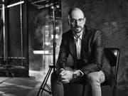 Jan Henric Bogen wird auf die Spielzeit 2021/2022 neuer Operndirektor am Theater St. Gallen. (Bild: Theater St. Gallen)