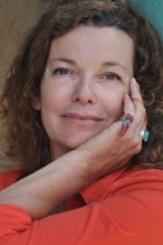 Milena Moser.Die Schriftstellerin zog 1998 für acht Jahre mit ihrer Familie in die USA, nach San Francisco. Sie kam zurück, wanderte aber 2015 wieder aus. Diesmal nach New Mexico.